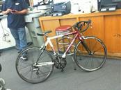 TREK Road Bicycle ZR9OOO 2200 ROAD BIKE